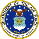 Department of Air Force