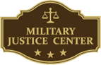 Military Justice Center